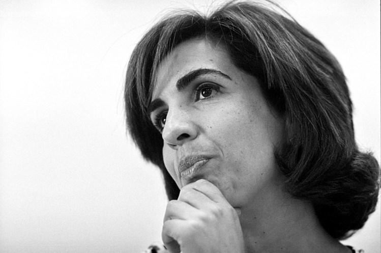A presidente da Câmara de Palmela, Ana Teresa Vicente Custódio Sá, eleita pelo PCP, vai reformar-se aos 47 anos, idade que terá em Fevereiro quando entrar em vigor a mais recente lista de beneficiários da pensão da Caixa Geral de Aposentações.