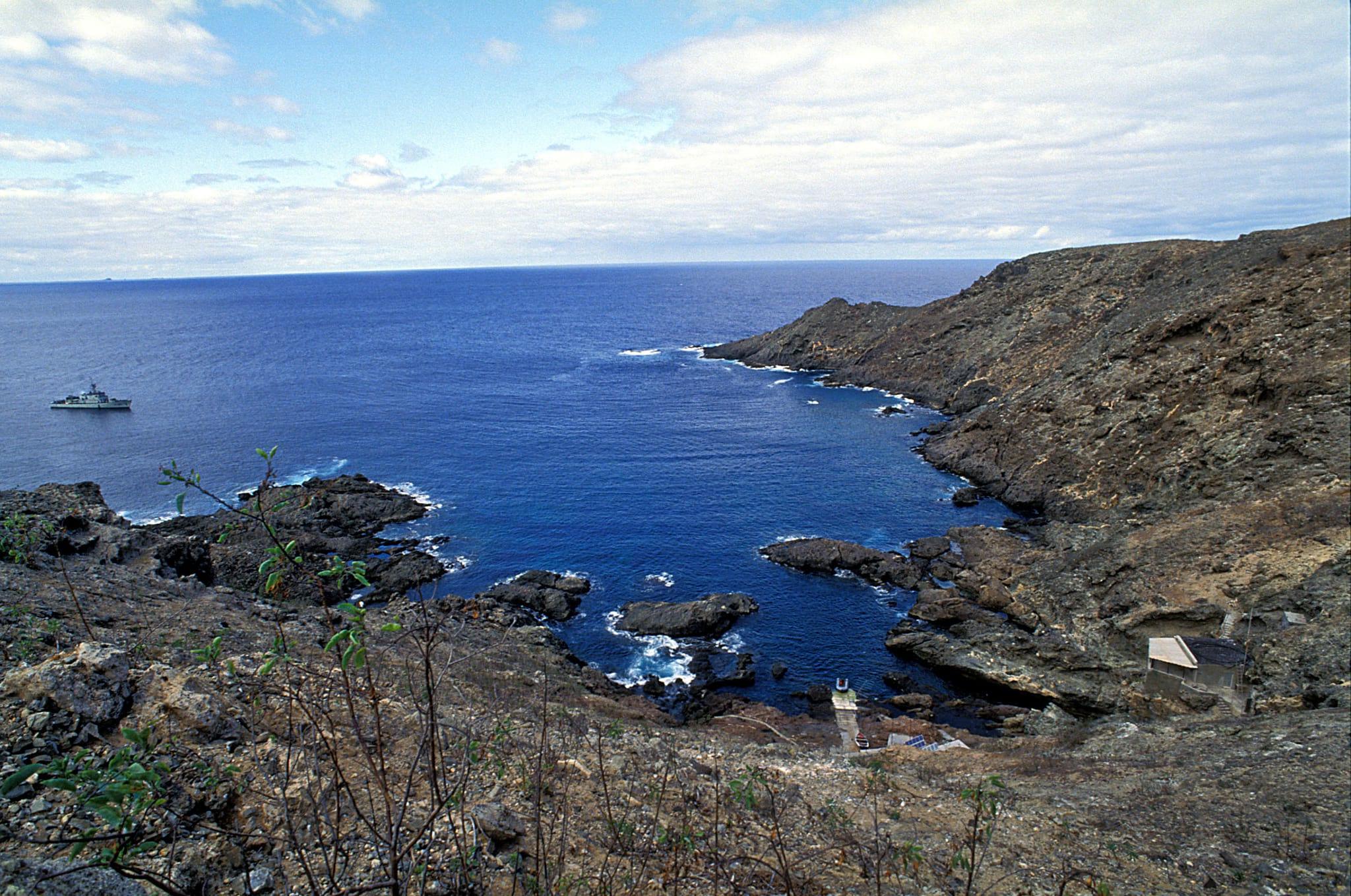 Jornal ABC de Espanha reabre dossier das Ilhas Selvagens